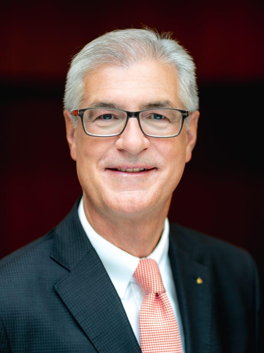Jürgen Wannhoff