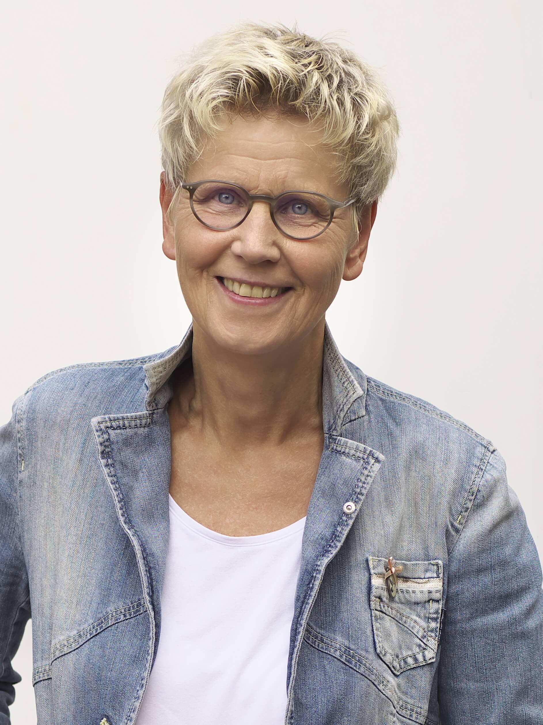 Dr. Susanne Schulte