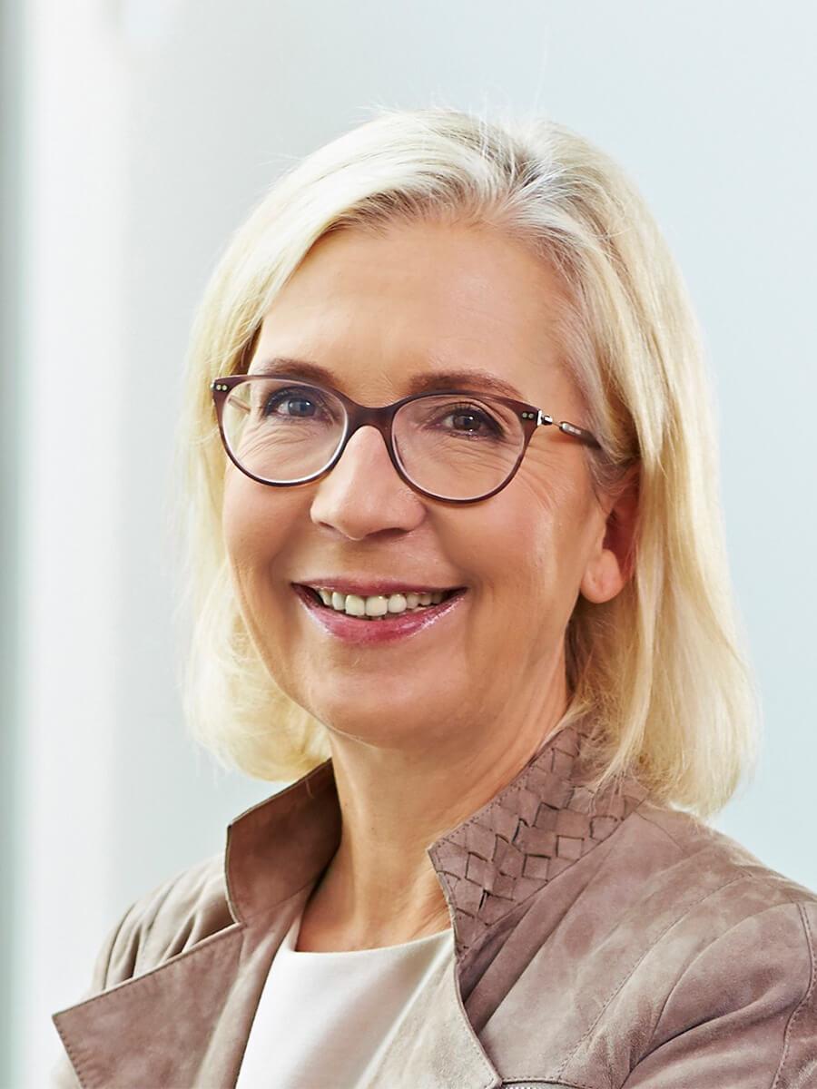 Gabriele Weischer