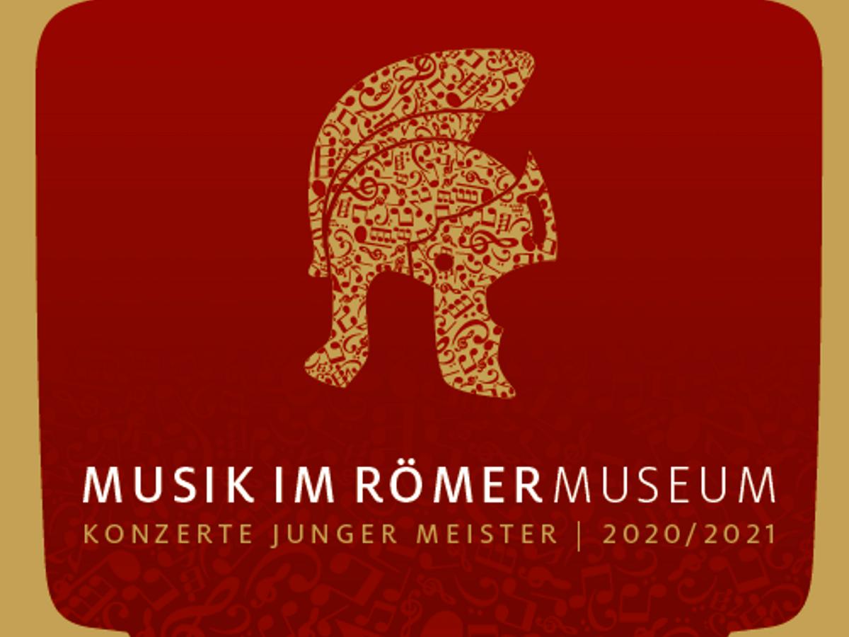 MUSIK IM RÖMERmuseum 2020/21