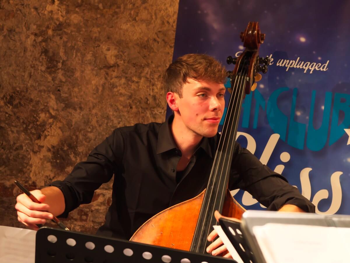Matthias Solle