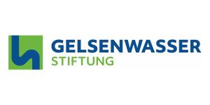 ConGenial 11.05.2021 – GWK – Gesellschaft zur Förderung der Westfälischen Kulturarbeit e. V. - GWK – Gesellschaft zur Förderung der Westfälischen Kulturarbeit e. V.